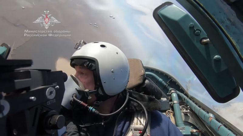Su-57Canopy.jpg
